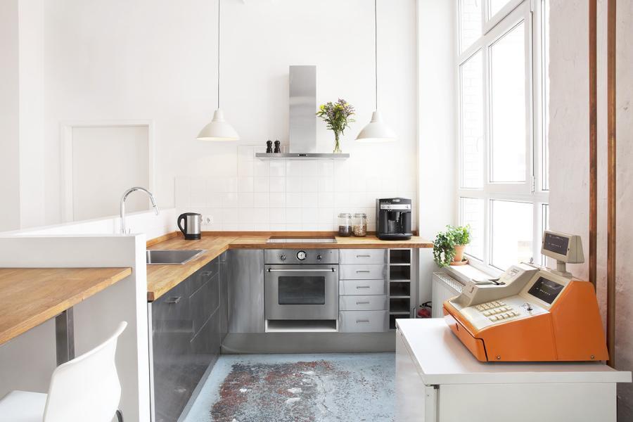 Ungewöhnlich Fauzia Küche Pizza Stieg Galerie - Küchenschrank Ideen ...